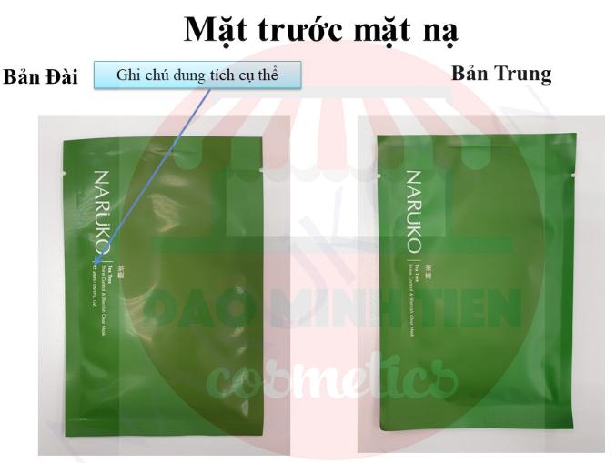 mặt nạ Naruko tràm trà, mặt nạ Naruko tràm trà review, mặt nạ Naruko tea tree, mặt nạ Naruko tràm trà bản đài, mask Naruko tràm trà bản đài, so sánh Naruko bản đài và trung, mặt nạ Naruko tràm trà giá, cách dùng mặt nạ Naruko tràm trà, cách đắp mặt nạ Naruko tràm trà, hướng dẫn sử dụng mặt nạ Naruko tràm trà, tác dụng của mặt nạ Naruko tràm trà, mặt nạ Naruko tràm trà sheis, mặt nạ Naruko tràm trà bản trung, mặt nạ Naruko tràm trà đắp bao nhiêu phút, tác dụng mặt nạ Naruko tràm trà, review mặt nạ giấy Naruko tràm trà, review mặt nạ naruko tràm trà sheis, mặt nạ naruko tràm trà cách sử dụng, mặt nạ naruko tea tree review, mặt nạ naruko trà xanh, mặt nạ trà xanh naruko