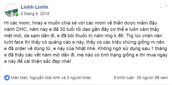 [Image: mam-dau-nanh-dhc-review-9.png]